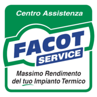 facot2